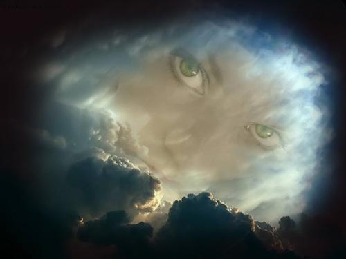 créatures surnaturelles liste